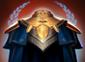 ceremonial_robe_lg.png