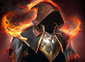 cloak_of_flames_lg.png