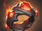 giants_ring_lg.png