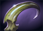 imp_claw_lg.png