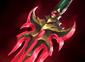 penta_edged_sword_lg.png