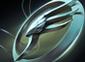 quicksilver_amulet_lg.png