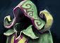 trickster_cloak_lg.png