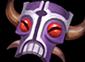 voodoo_mask_lg.png
